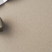 6611 himalayan moon absolute kitchen granite for Himalayan moon quartz ikea