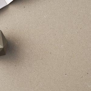 grey, quartz, counter top
