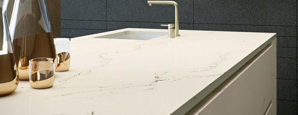 5111 Statuario Nuvo Absolute Kitchen Amp Granite