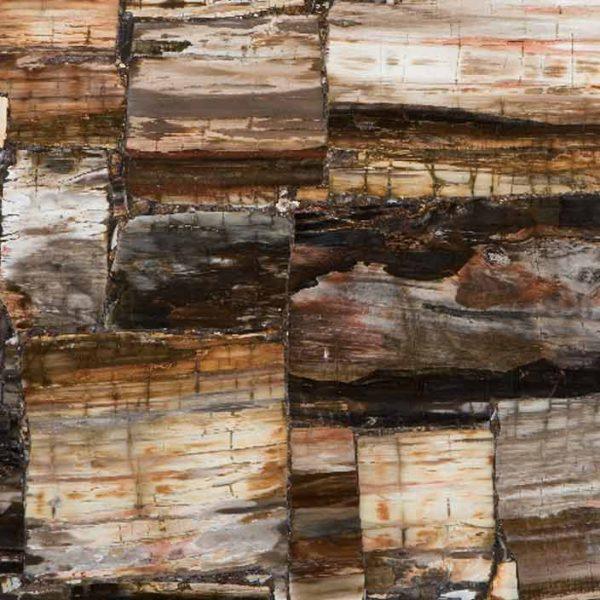 quartz, counter top, brown