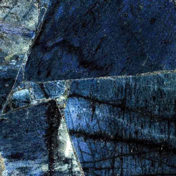blue, quartz , counter top