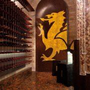 Armitage_New_Brighton_R_wine_cellar_Toronto_001_13.jpg