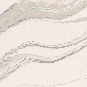 marble, cambria, counter top