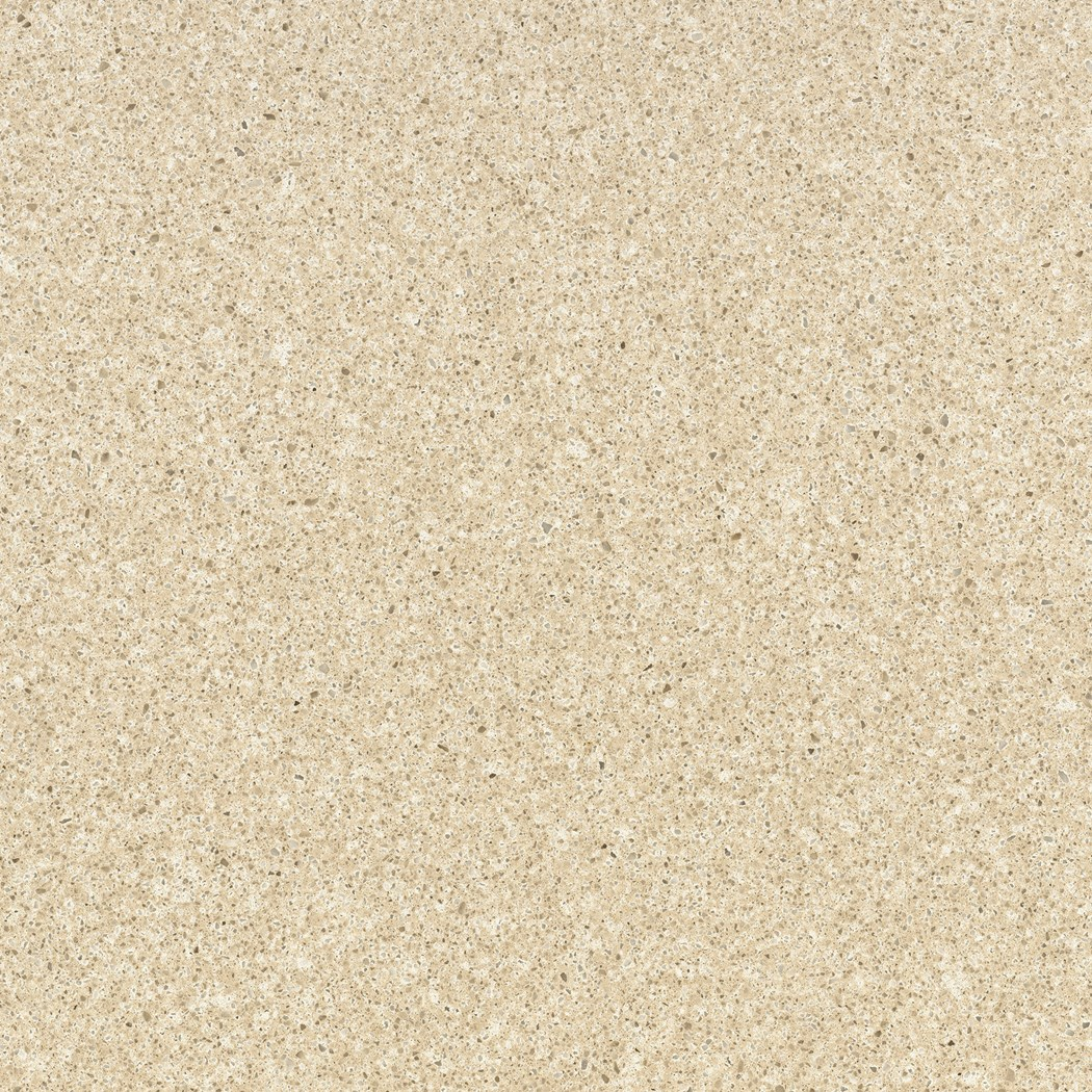 Coswell CreamTM Absolute Kitchen Granite