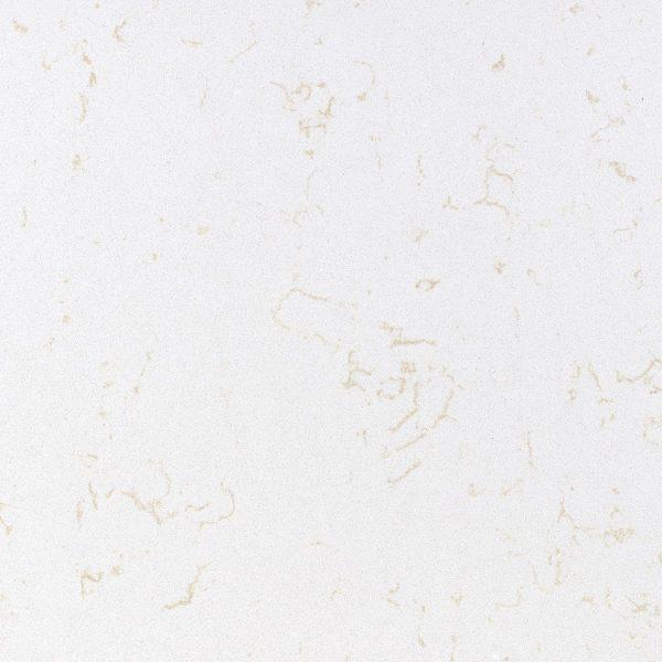 marble, quartz, counter tops, cambria