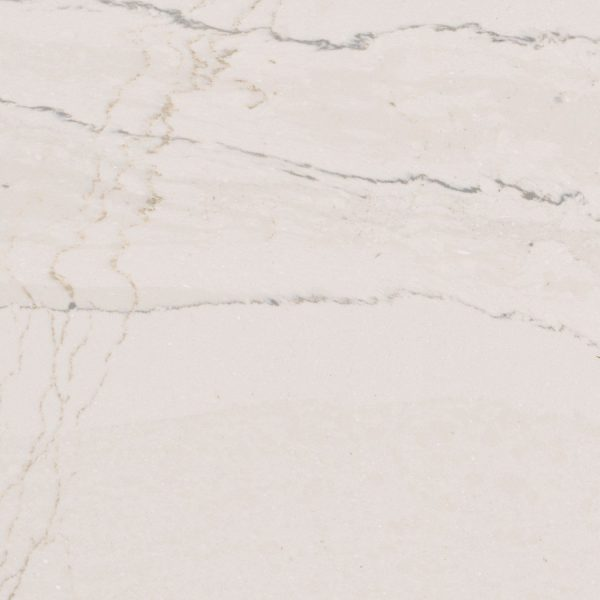 marble, quartz, counter top, cambria