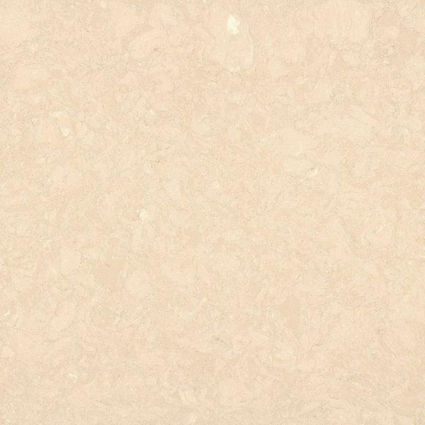 marble, counter top, cambria, quartz