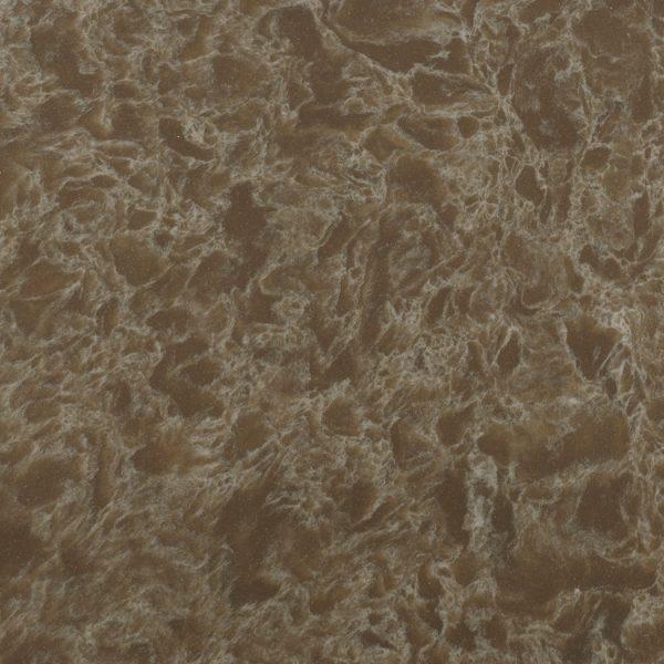 quartz, marble, counter top, cambria