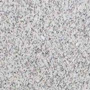granite, ap marble, natural stone