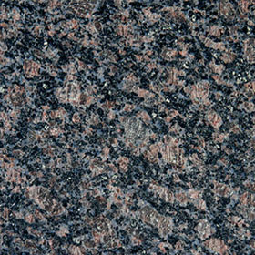granite, ap marble, natural stone