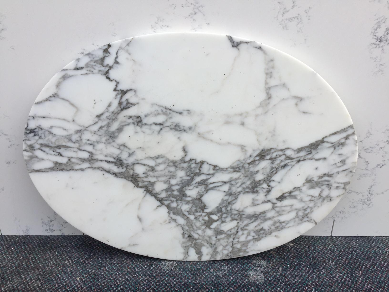 marble, remnants, marble remnants