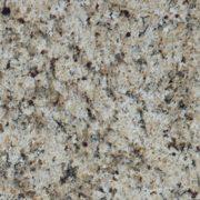 counter top, granite, ap marble