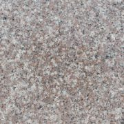counter top, granite, natural stone