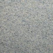 granite, counter top, natural stone