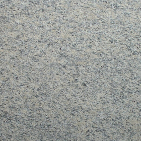 granite, counter top, natural stone