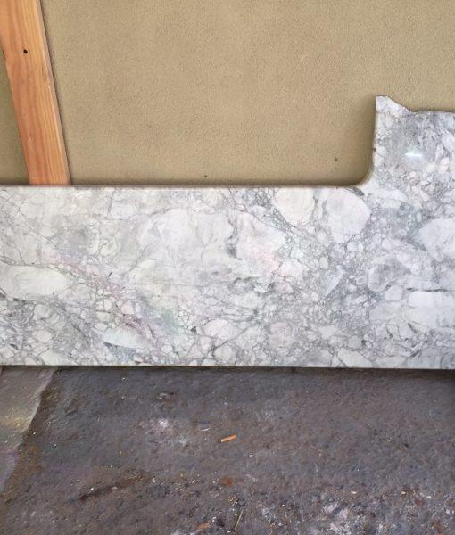 white, quartzite, super white quartzite