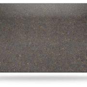copper mist, quartz, silestone, counter top
