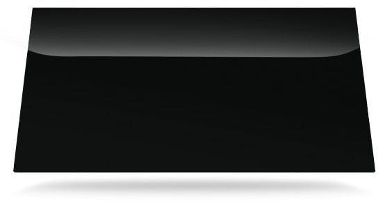 silestone, iconic black, counter tops