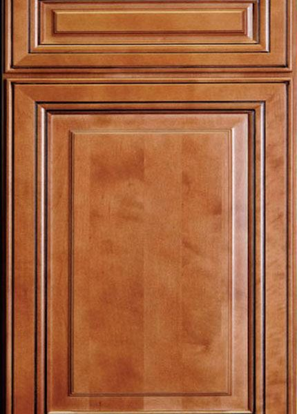 Home / Kitchen Cabinets ... & New Yorker - Absolute Kitchen \u0026 Granite kurilladesign.com