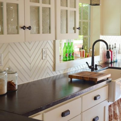 Home remodeling contractors